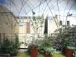 Un projet lauréat du concours de l'innovation Jardins, Jardin