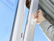 Changer ses fenêtres : ce qu'il faut savoir