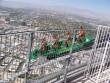 Stratosphere Las Vegas (Nevada, Etats-Unis)