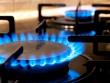 Cuisinières à gaz : risques potentiels de fuites et d'explosions