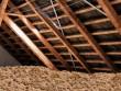 Isoler sa maison autrement avec des matériaux naturels