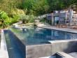 Catégorie rénovation de piscine - Trophée d'or