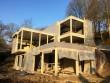 Thermoform de Cemex : une villa isolée grâce à des blocs coffrants en polystyrène