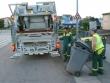 Redevance incitative d'enlèvement des ordures ménagères (RIEOM), mode d'emploi