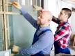 Vitrage à isolation renforcée, solution d'avenir dans les logements