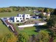 La maison Horizon, médaille d'or catégorie Réalisations Remarquables constructeurs 2/2
