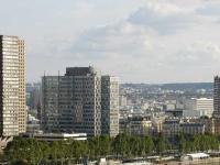 Marché résidentiel : 8 villes passées au crible