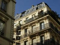 La Fnaim annonce une baisse des prix de l'immobilier