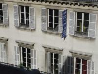 Une charte qualité pour les professionnels de l'immobilier