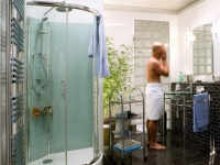 10 salles de bains 100% design