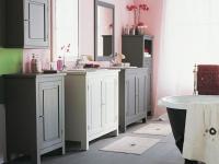 10 salles de bains de charme
