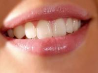 Déménager : Nos astuces pour garder le sourire !