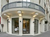 Zara Home au cœur de Paris