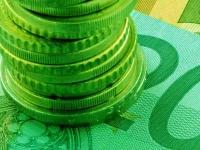 """Un éco-prêt plus avantageux pour les logements """"verts"""""""