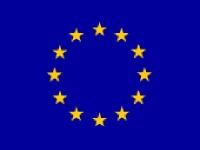 Immobilier européen : bientôt la crise ?