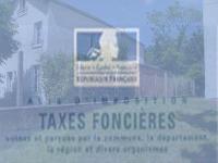 Taxes foncières : les villes où elles flambent