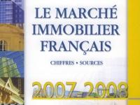 Le marché immobilier français a sa bible