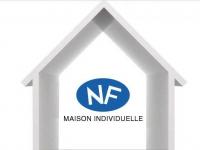 Qui se cache derrière la NF Maison Individuelle ?