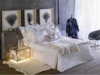 Zara Home investit la toile