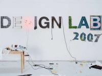 Le voile se lève sur l'électroménager de 2020