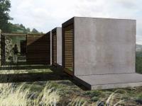 Architecture durable : la maison du 21e siècle