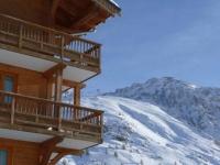 Investir à la montagne, quels choix possibles ?