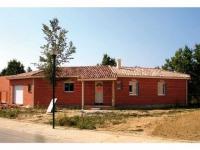 """Maisons et logements : onze réalisations """"qualité durable"""""""