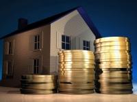 Le fonctionnement et les avantages fiscaux Robien - Borloo