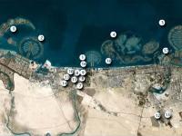 Après le monde, Dubaï s'offre l'univers