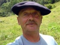Stéphane Becq : tavaillonneur et fier de l'être !