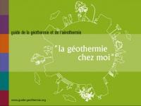 Tour d'horizon de la géothermie