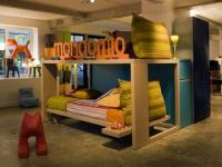 Mondomio : un design intergénérationnel