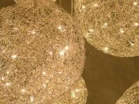 Le renouveau glamour d'un hôtel autrichien