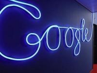 Chez Google : travail, performance et bonne ambiance !