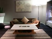 Un show-room au cœur de Londres pour Herman Miller