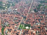 Saint-Etienne : un urbanisme en pleine mutation