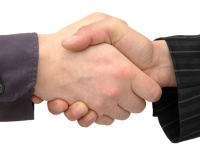 Emprunt immobilier : les clefs pour négocier
