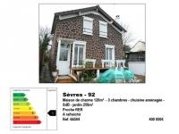 Annonces immobilières : l'énergie s'affiche