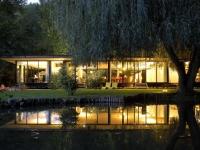 400 maisons d'architectes à visiter