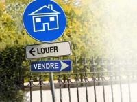 Achat dans l'immobilier : l'élection présidentielle n'entrave pas le moral des Français