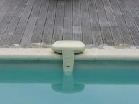Les alarmes de piscine mises au ban