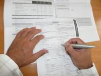 Assurance crédit : gare au questionnaire !