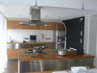 Déductions fiscales sur les cuisines équipées