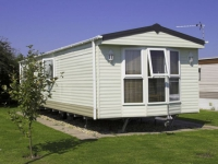 Mobile home : vraiment mobile ?