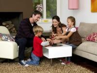 Multirisque habitation : une assurance pour mon toit