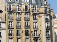 Logement : la crise inquiète les Français