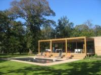 Maisons bois : le cru 2008