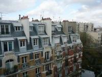 Immobilier ancien : quel avenir pour la baisse ?
