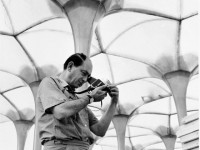 Georges Nelson, designer optimiste