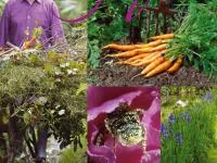 Jardinez écologique !